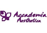 Accademia Aesthetica