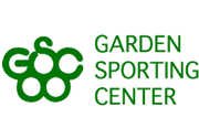 Garden Sporting Center