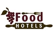 Food Hotels