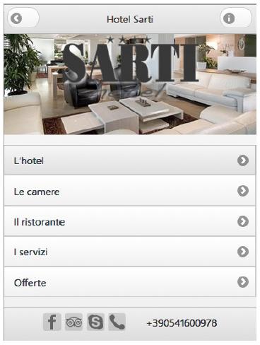 webapp-sarti-interna