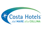 Costahotels