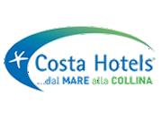 Costahotels