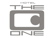 Hotel The One