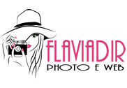 Flaviadir