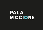 Pala Riccione